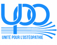 UPO Fédération Ostéopathie